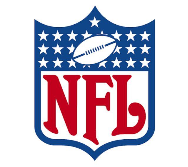 NFL-logo[1]