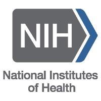 NIH[1]