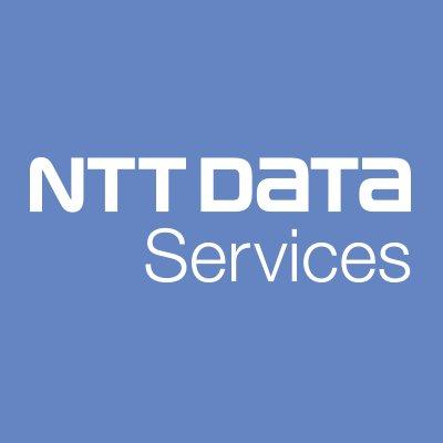 NTT-Data-Services-logo[1]