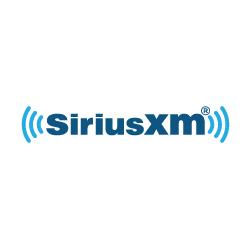 Sirius-XM-logo[1]