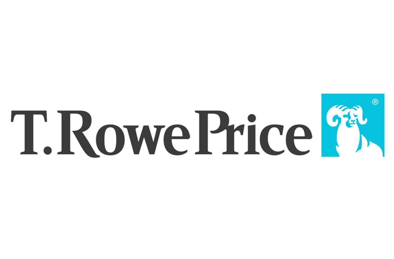 T-Rowe-Price-logo[1]