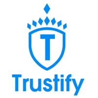 Trustify-logo[1]