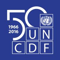 UNCDF[1]