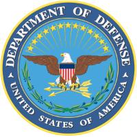 US-DOD[1]