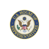 US-House-of-Reps[1]