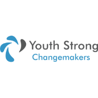 Youth-Strong-Global[1]
