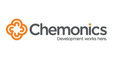 chemonics_logo[1]