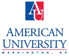 AmericanU