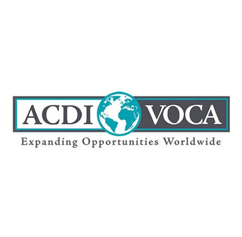 ACDI-VOCA