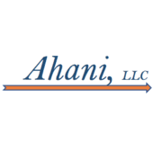 Ahani LLC logo