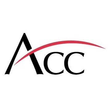 Association of Corporate Counsel logo