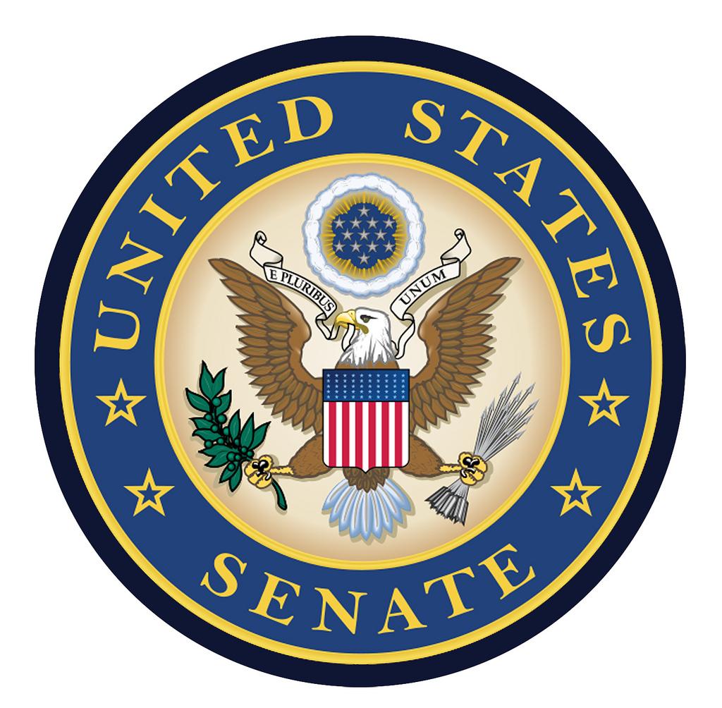 US-Senate