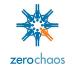 Zero Chaos