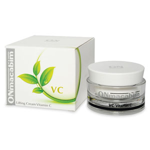VC - LIFTING CREAM VITAMIN C