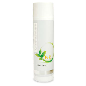 NR Lotion Toner