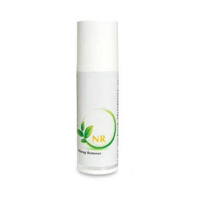 NR Make Up Remover