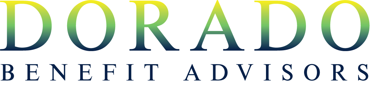 Dorado Benefit Advisors