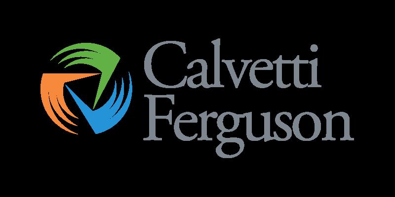 CalvettiFerguson