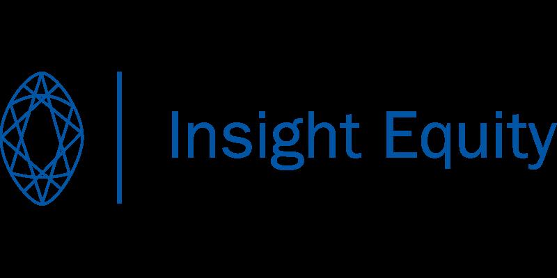 InsightEquity