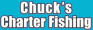 chucks-charter-fishing-north-lake-tahoe-logo