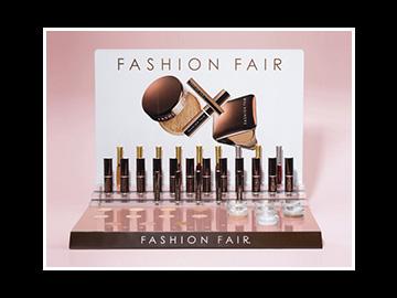 Fashion Fair