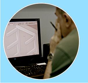 process_step_design