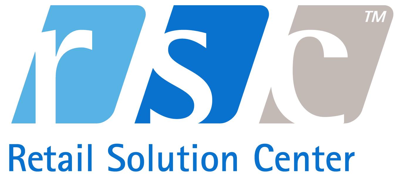Retail Solution Center