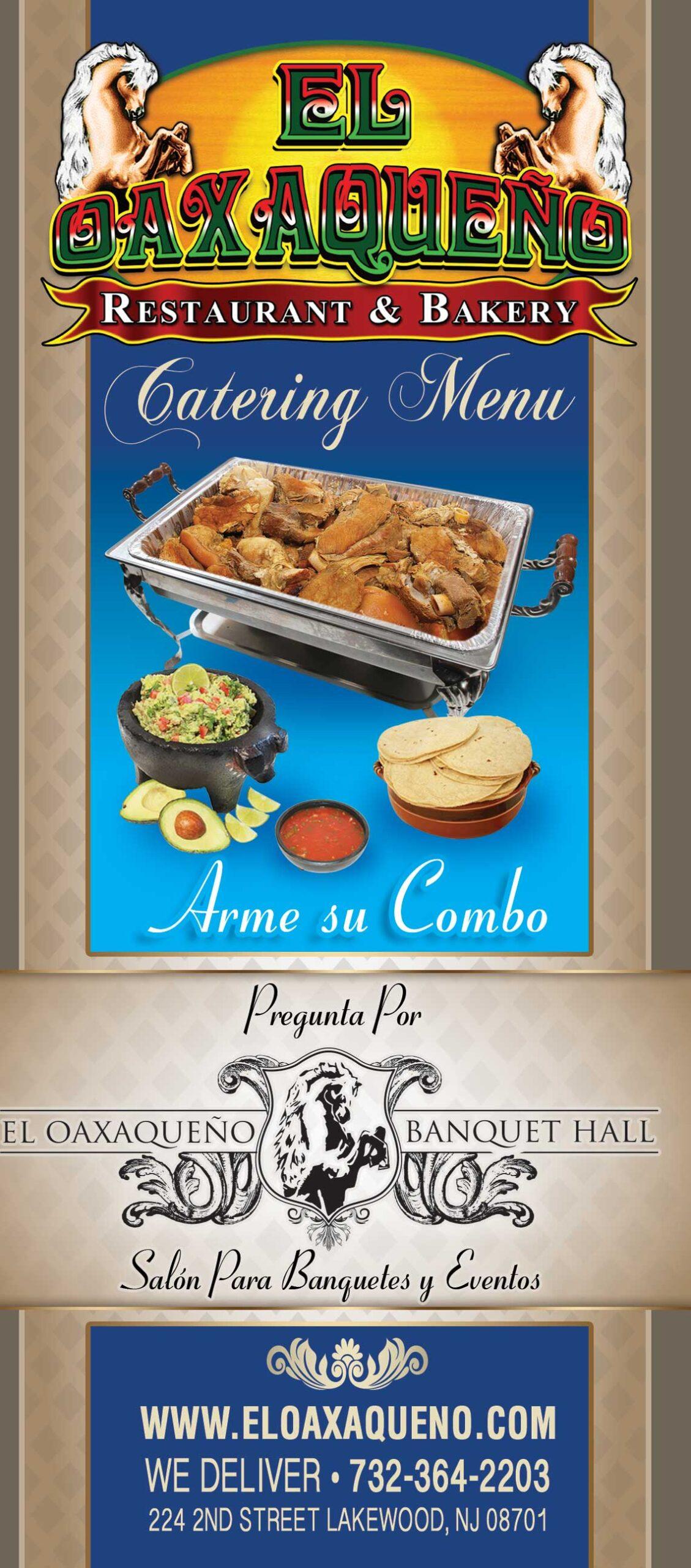 Oaxaqueno-Catering-Menu-Page-1