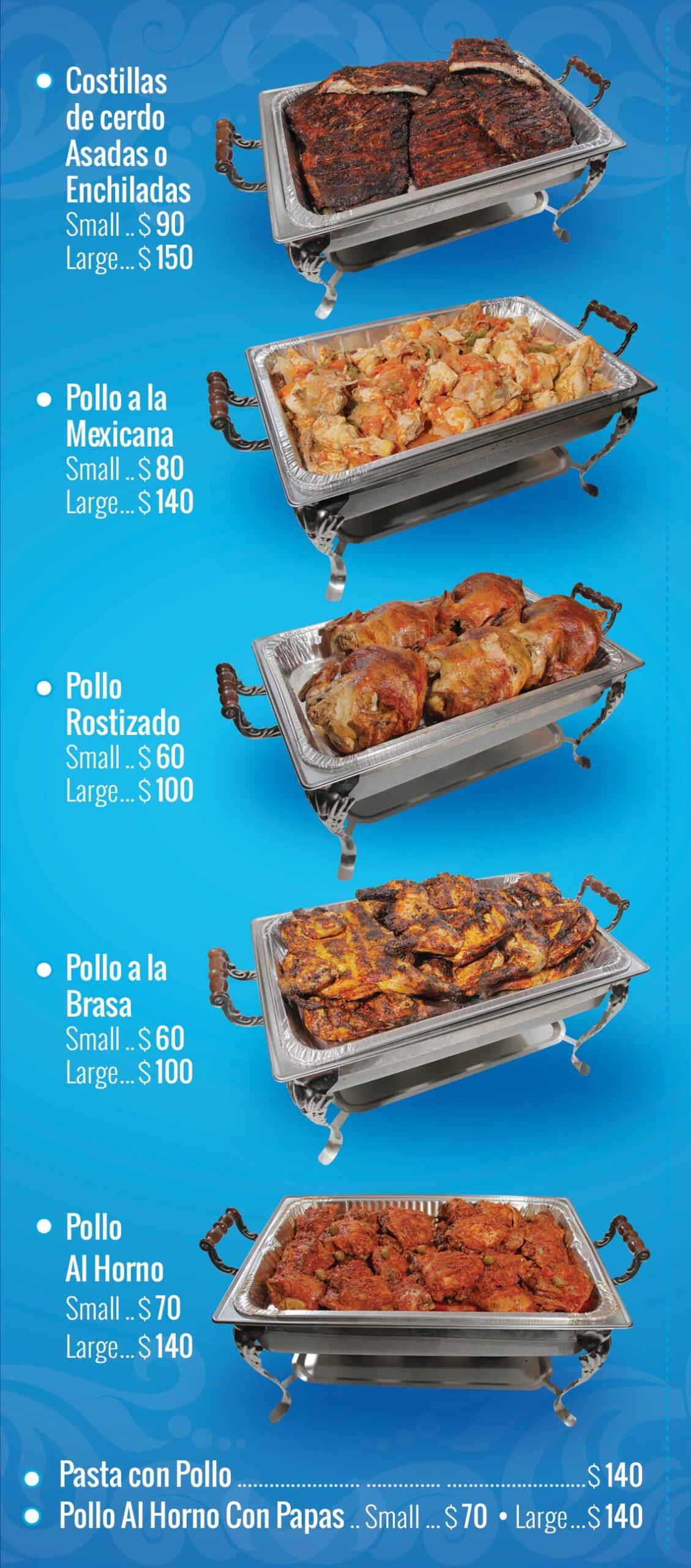 Oaxaqueno-Catering-Menu-Page-3