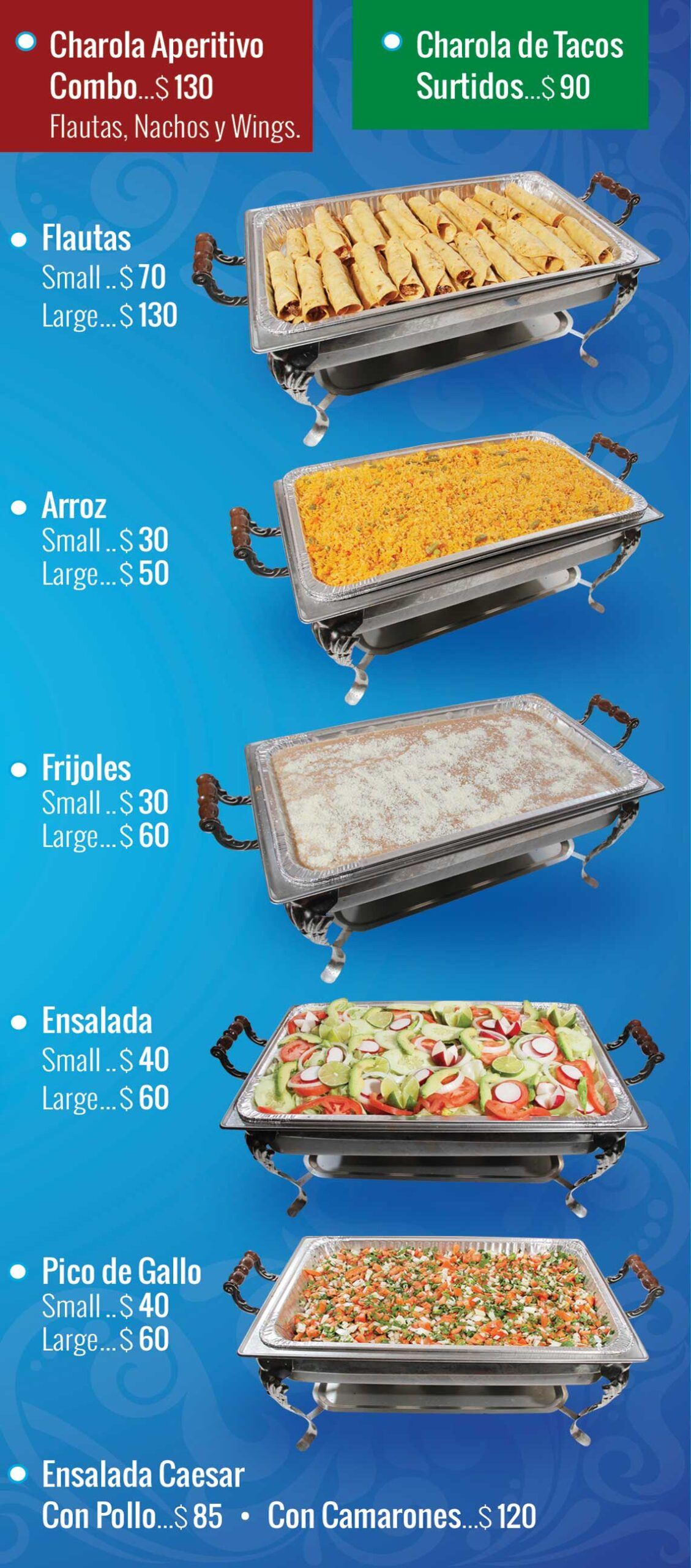 Oaxaqueno-Catering-Menu-Page-4
