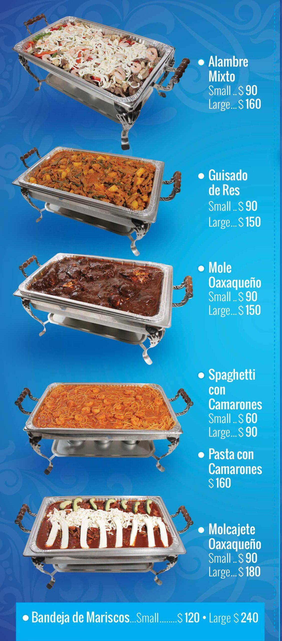 Oaxaqueno-Catering-Menu-Page-5