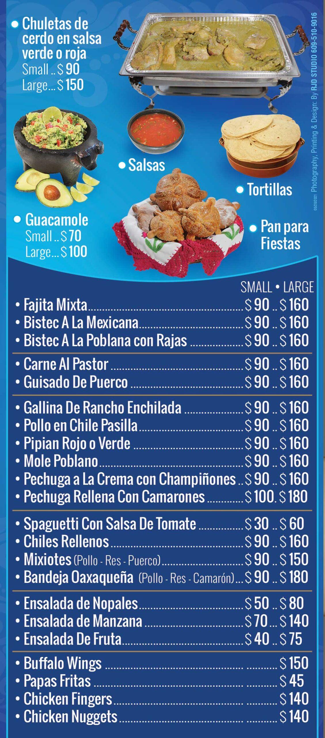 Oaxaqueno-Catering-Menu-Page-6
