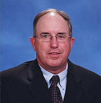 Pete Yurick