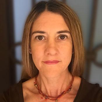 Lori Alcala