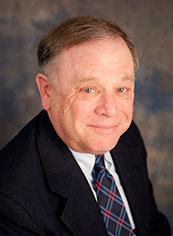 William Sims