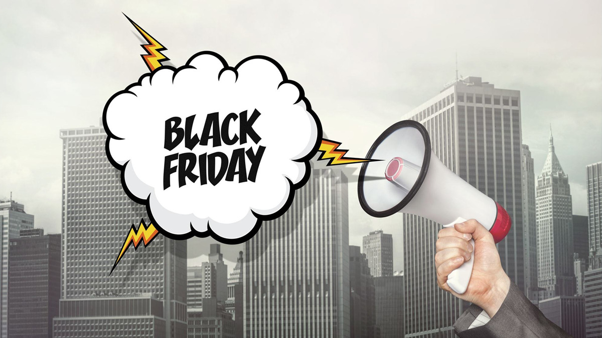 Black-Friday-para empresas-de seguranca