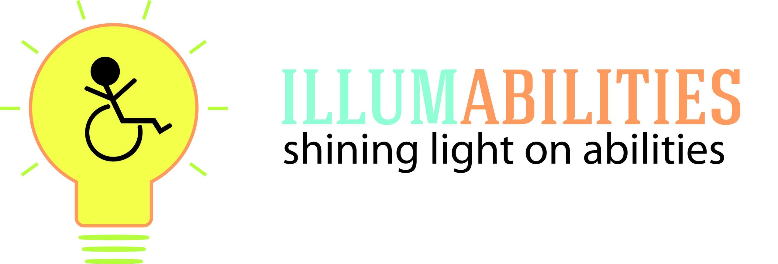 Illumabilities - Shining Light on Abilities.