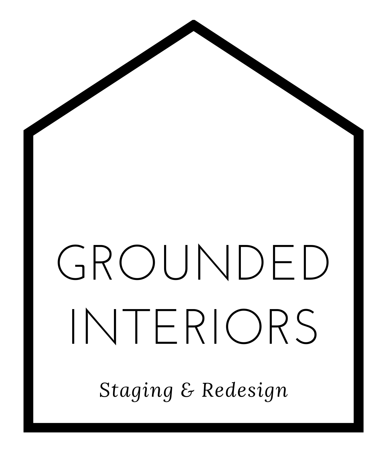 Grounded Interiors