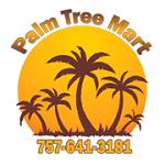 Palm Tree Mart