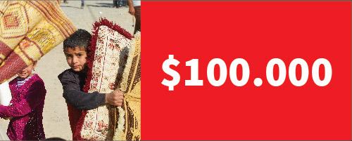 $100.000