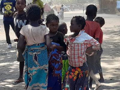 Mozambique_kids