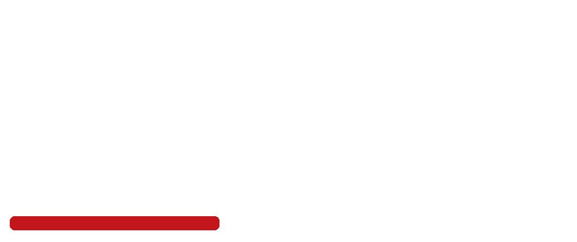 ofrece una misa
