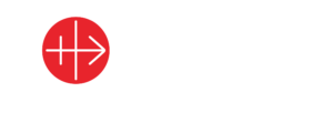 Logo ACN Colombia