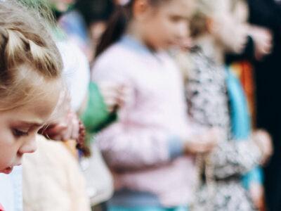 One-million-children-praying-the-rosary