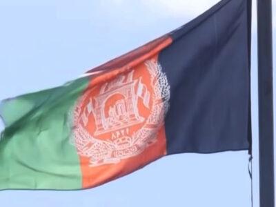 acn-news_Afghanistan-2