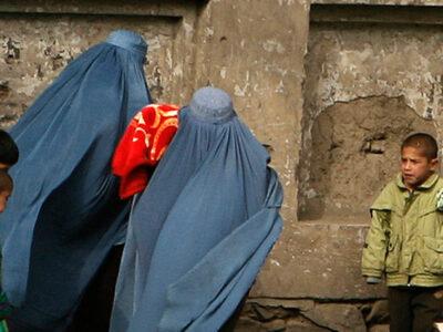 acn-news_Afghanistan_Shahnaz-Bhatti-un-testimonio-de-una-religiosa-catolica-en-Afganistan