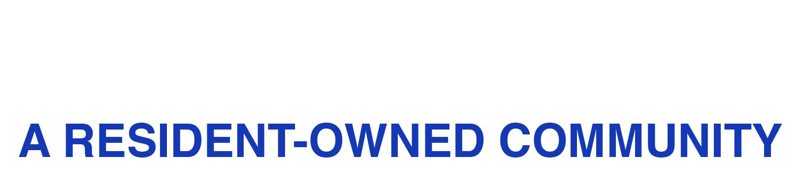 Meadowbrook Homeowners Association