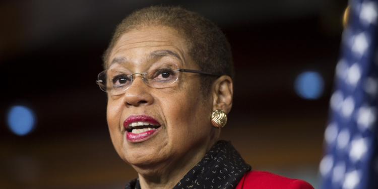 ELEANOR-HOLMES-NORTON-photo