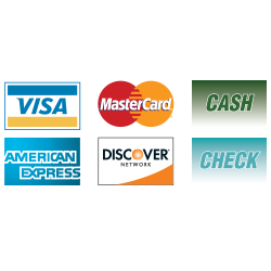 payments_icon