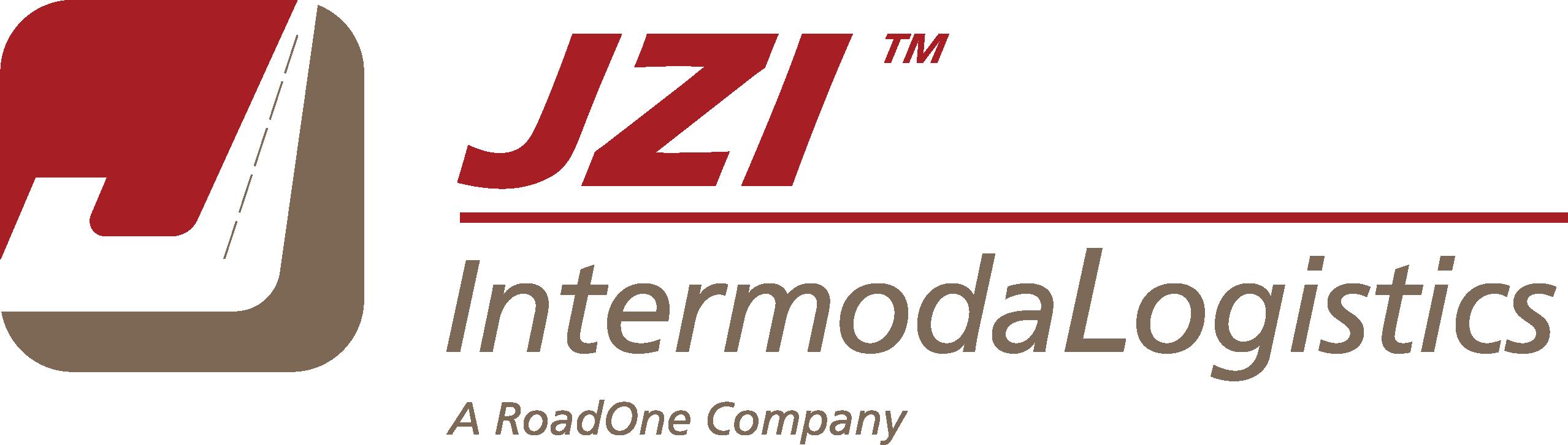 JZ Expedited Trucking logo
